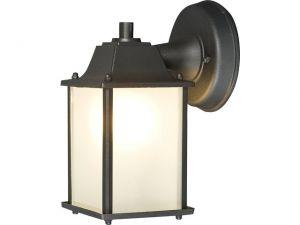 SPEY I kinkiet 5290 Nowodvorski Lighting
